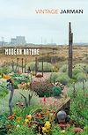 Download this eBook Modern Nature