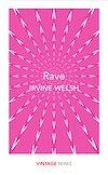 Télécharger le livre :  Rave