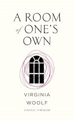 Download this eBook A Room of One's Own (Vintage Feminism Short Edition)