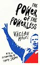 Download this eBook The Power of the Powerless