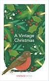 Download this eBook A Vintage Christmas