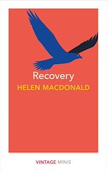 Download this eBook Recovery