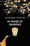 Télécharger le livre :  In Praise of Shadows
