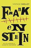 Télécharger le livre :  Frankenstein