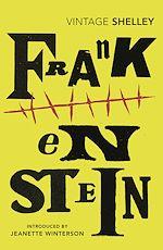 Download this eBook Frankenstein