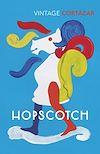 Télécharger le livre :  Hopscotch