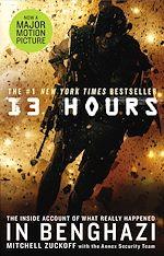 Téléchargez le livre :  13 Hours