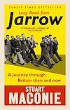 Télécharger le livre :  Long Road from Jarrow