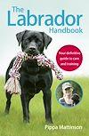 Download this eBook The Labrador Handbook