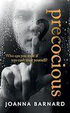 Télécharger le livre :  Precocious