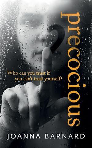 Téléchargez le livre :  Precocious