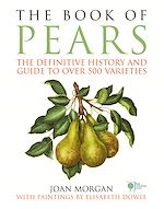 Download this eBook The Book of Pears