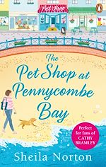 Download this eBook The Pet Shop at Pennycombe Bay