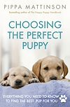 Download this eBook Choosing the Perfect Puppy