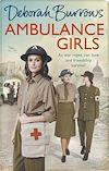 Download this eBook Ambulance Girls