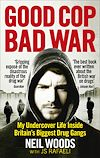 Download this eBook Good Cop, Bad War