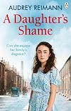 Download this eBook A Daughter's Shame