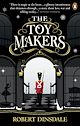 Download this eBook The Toymakers