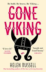 Download this eBook Gone Viking