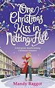 Download this eBook One Christmas Kiss in Notting Hill