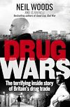 Download this eBook Drug Wars