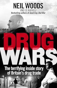 Download the eBook: Drug Wars