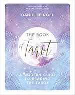 Download this eBook The Book of Tarot