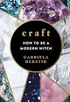 Download this eBook Craft