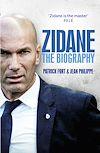 Télécharger le livre :  Zidane
