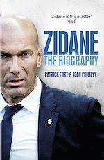 Download this eBook Zidane
