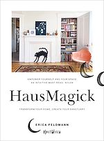 Download this eBook HausMagick
