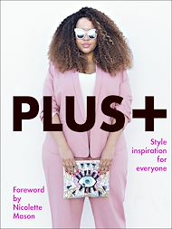 Download the eBook: Plus+