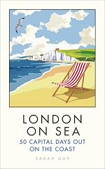 Download this eBook London on Sea