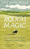 Télécharger le livre :  Rough Magic