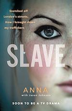 Download this eBook Slave