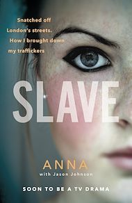 Download the eBook: Slave