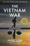 Download this eBook The Vietnam War