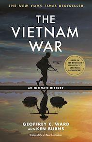 Download the eBook: The Vietnam War