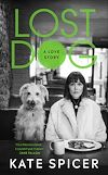 Download this eBook Lost Dog