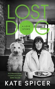 Download the eBook: Lost Dog