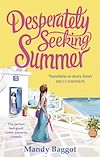 Download this eBook Desperately Seeking Summer
