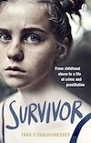 Télécharger le livre :  Survivor