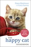 Download this eBook The Happy Cat Handbook