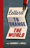 Télécharger le livre :  Letters to Change the World