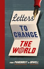 Download this eBook Letters to Change the World