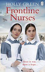 Download this eBook Frontline Nurses