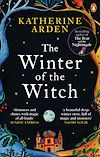 Télécharger le livre :  The Winter of the Witch