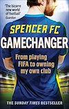 Download this eBook Gamechanger