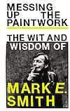 Download this eBook Messing Up the Paintwork