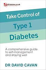 Download this eBook Take Control of Type 1 Diabetes